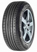 Continental ContiEcoContact 5 215/55 R17 94V